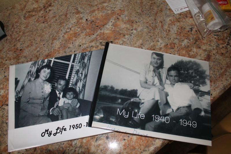 photo book decade 1 example